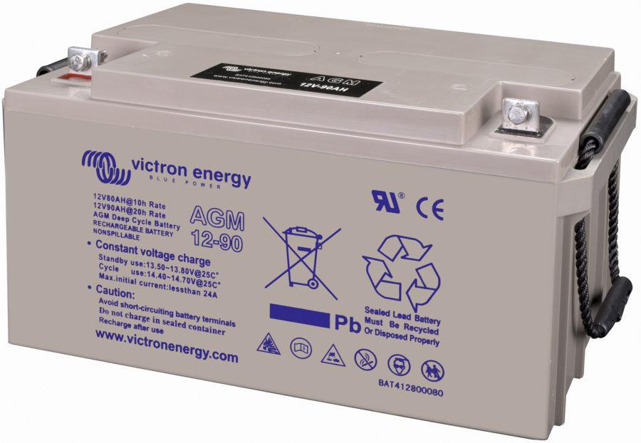 batterie-solaire-agm-12v-90a-victron-energy.