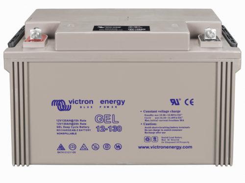 batterie-solaire-gel-12v-130ah-victron-energy