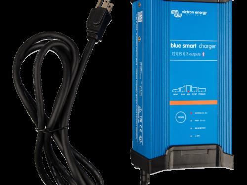 chargeur-de-batterie-blue-smart-ip22-12v-15A-3-sorties-victron-energy.