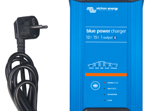 chargeur-de-batterie-Blue-Smart-IP22-12V-15A-1-230V-1-sortie