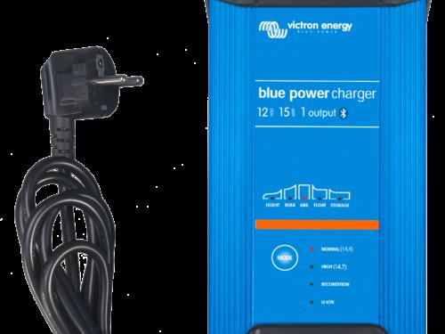 chargeur-de-batterie-Blue-Smart-IP22-12V-15A-1-230V-1-sortie
