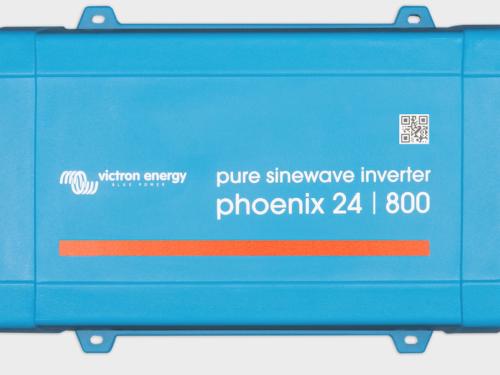 convertisseur-phoenix-24v-800va-pur-sinus-victron-energy