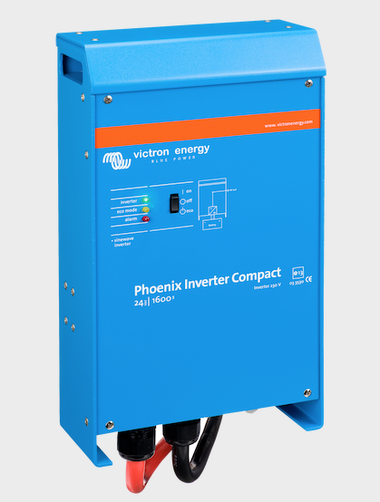 convertisseur-phoenix-compact-12v-1600va-pur-sinus-victron-energy.