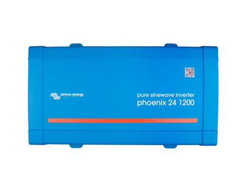 inverter-24-1200-va-ve-direct-pur-sinus-victron-energy