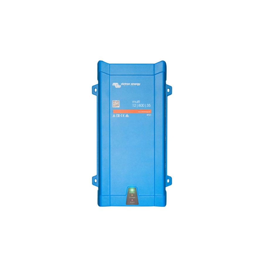 convertisseur-multiplus-12v-800va-victron-energy