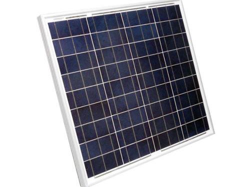 Obtenir de l'électricité en utilisant un panneau solaire sans batterie