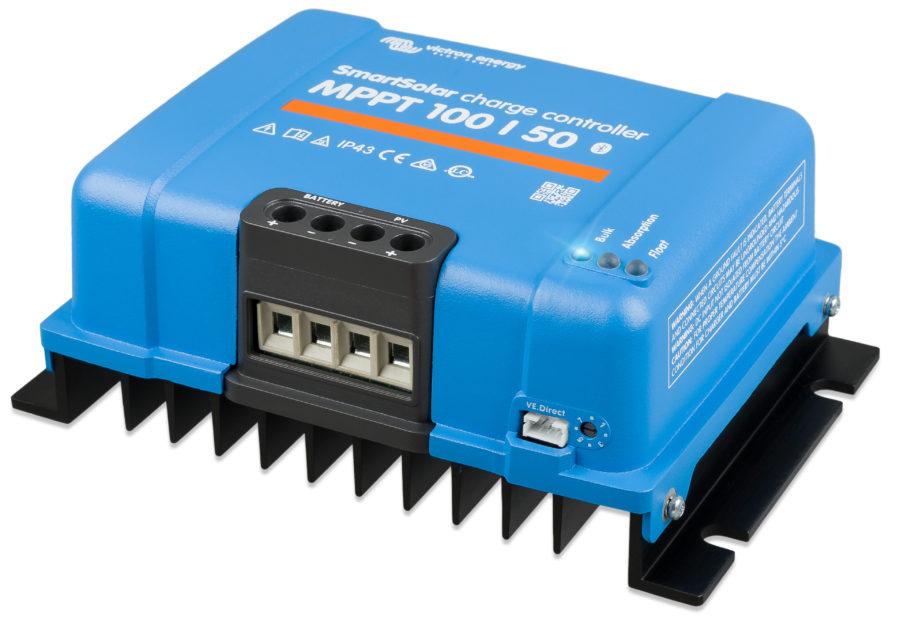 régulateur-de-charge-solaire-smartsolar-mppt-100-50a-victron-energy.