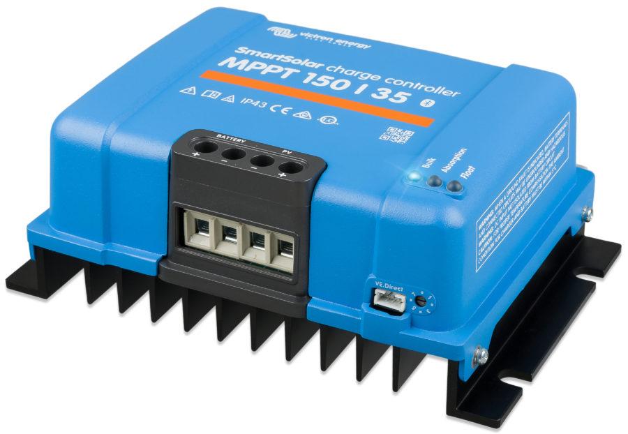 régulateur-de-charge-solaire-smartsolar-mpp-150-35a-victron-energy.