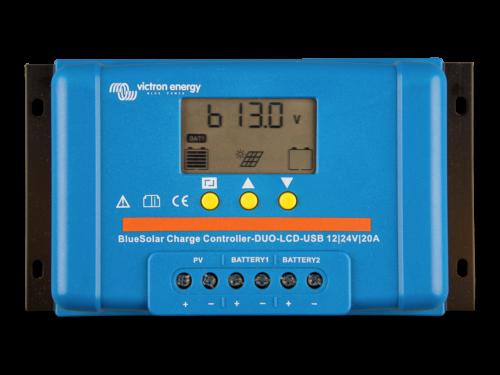 régulateur-solaire-lcd-usb-20a-victron