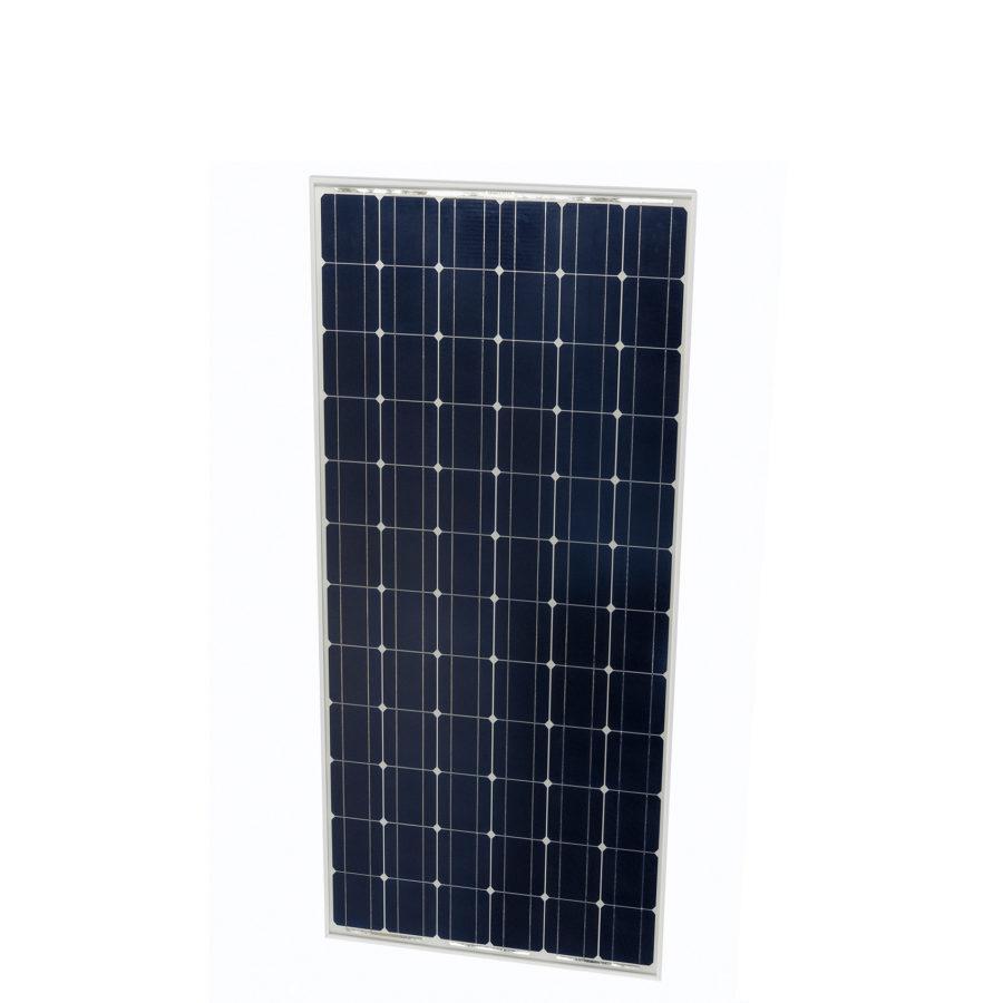 panneau-solaire-polycristallin-115w-12v-victron-energy