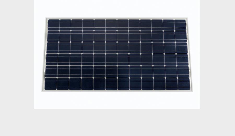 panneau-solaire-polycristallin-330w-24v-victron-energy.