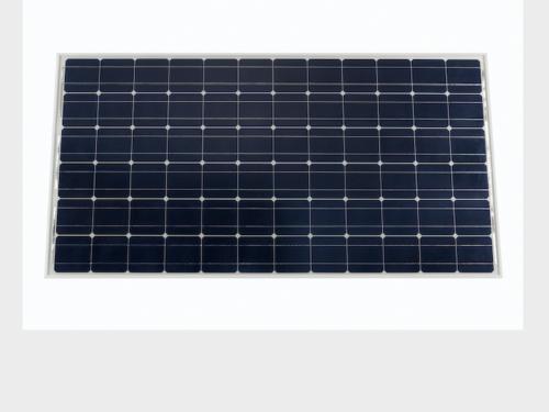panneau-solaire-monochristallin-bluesolar-360w-24v-victron-energy