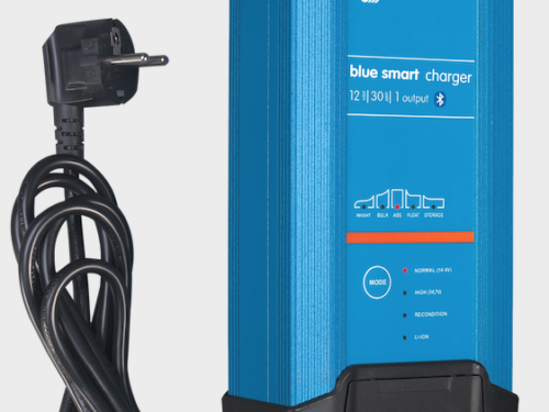chargeur-de-batterie-blue-smart-ip22-12v-30a-1-sortie.