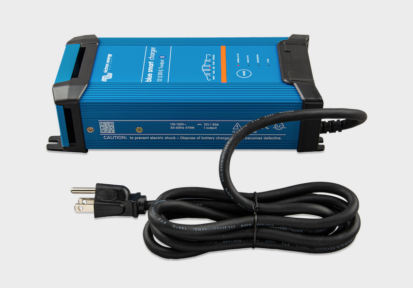 charger-blue-smart-12v-30a-1-sortie-victron-energy.