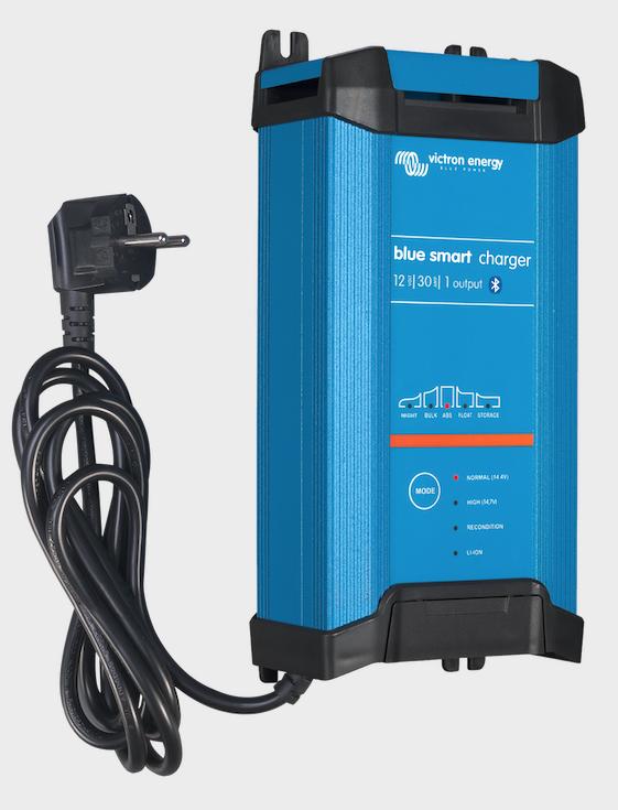 chargeur-de-batterie-blue-smart-ip22-12v-30a-1-sortie.