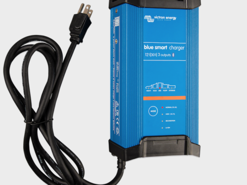 chargeur-bleu-smart-12v-30a-3-sorties-victron-energy.