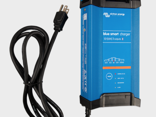 chargeur-de-batterie-blue-smart-ip22-12v-20a-3-sorties-victron-energy.