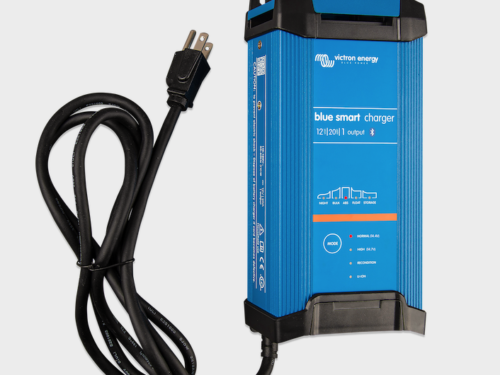 chargeur-de-batterie-ip22-12v-20a-blue-smart-victron-energy