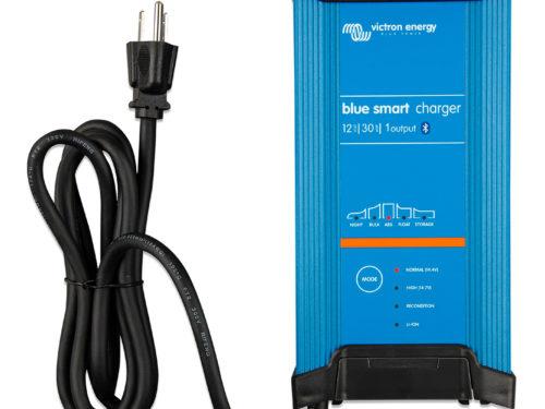 chargeur-de-batterie-solaire-ip22-12v-30a-1-sortie-blue-smart-victron-energy