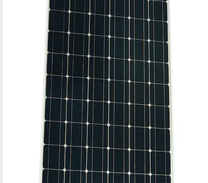 panneau-solaire-bluesolar-115w-12v-victron-energy