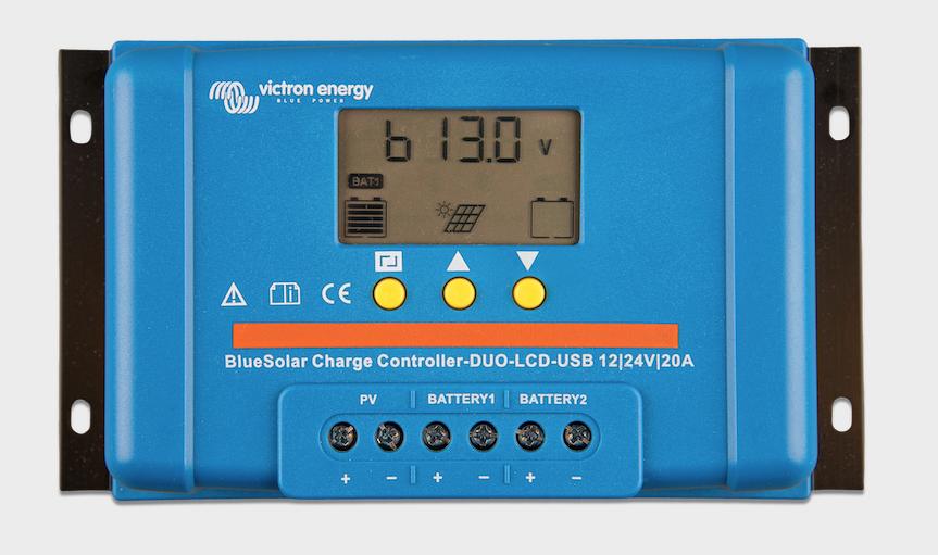 régulateur-de-charge-solaire-bluesolar-pwm-lcd-usb-20a-12v-24v-victron-victron.