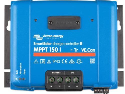 régulateur-de-charge-solaire-smartsolar-150-85tr-ve-can-victron-energy.