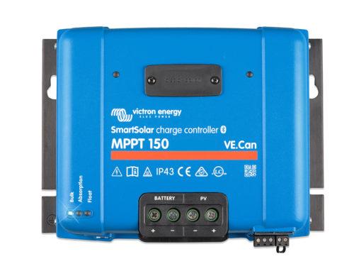 régulateur-solaire-mppt-150-85-smartsolar-ve-can-victron-energy.
