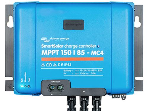 régulateur-solaire-mppt-150-85-mc4-victron-energy