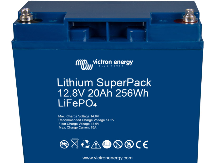 batterie-solaire-lithium-20ah-12,8v-victron-energy.