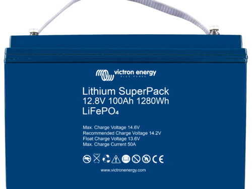 batterie-solaire-lithium-100ah-12,8v-victron-energy.