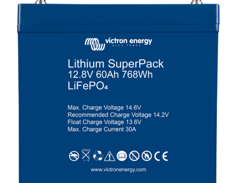 batterie-solaire-lithium-12,8v-superpack-victron-energy.