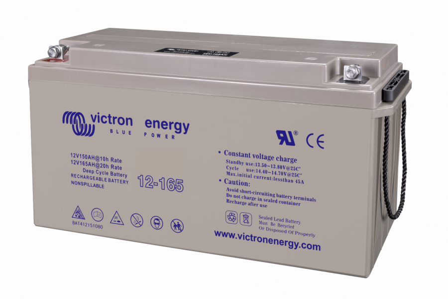 batterie-solaire-gel-165-ah-12v-étanche-victron-energy.