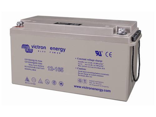 batterie-solaire-gel-165ah-12v-victron-energy