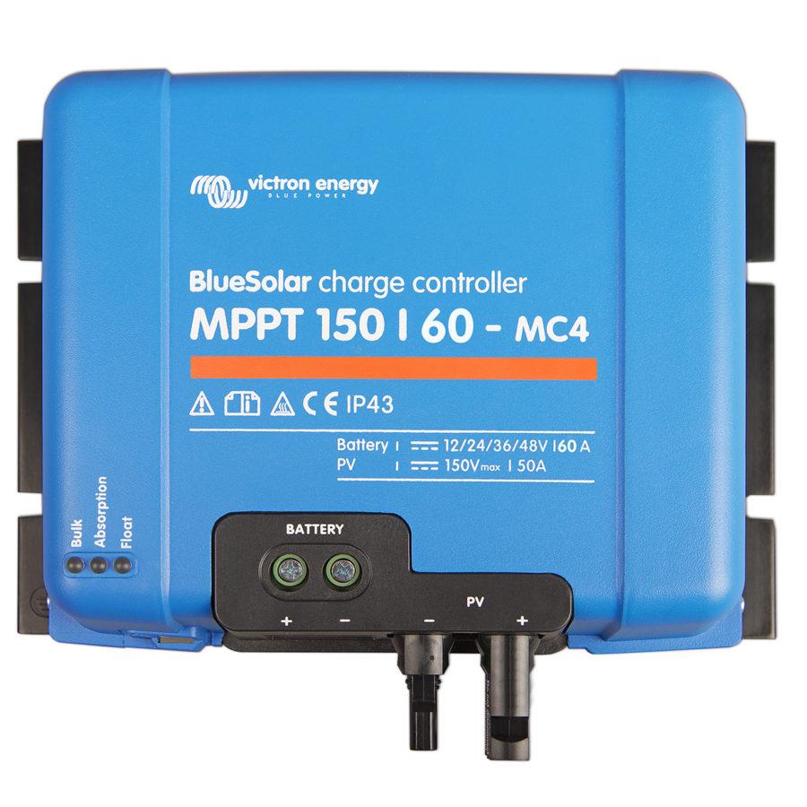 régulateur-solaire-mppt-150-60