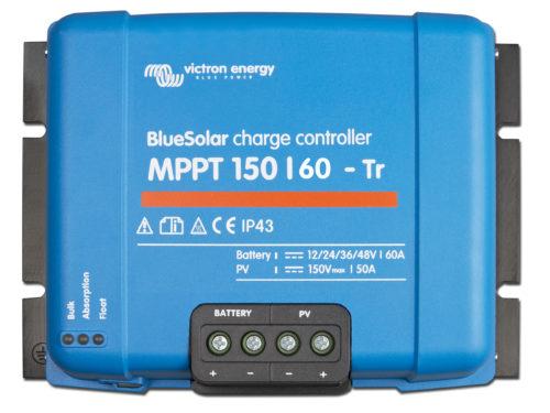 régulateur-solaire-mppt-150-60tr-bluesolar-de-victron-energy.