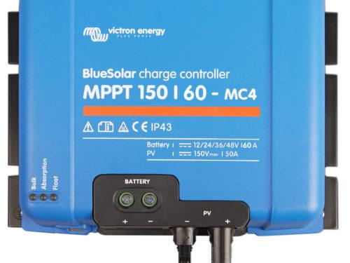 régulateur-solaire-mppt-150-60a-bluesolar-de-victron-energy.