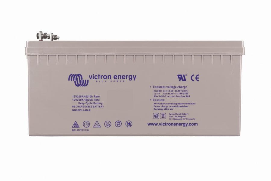 batterie-solaire-gel-265ah-12-victron-energy