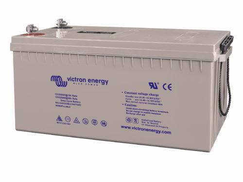 batterie-solaire-gel-265ah-12v-victron-energy.