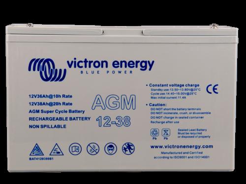 batterie-solaire-agm-38ah-12v-victron-energy