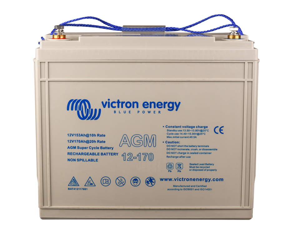 batterie-solaire-agm-170ah-12v-super-cycle