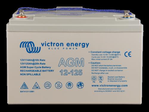 batterie-solaire-agm-15ah-12v-victron-energy