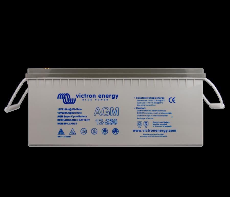 batterie-solaire-agm-230ah-12v