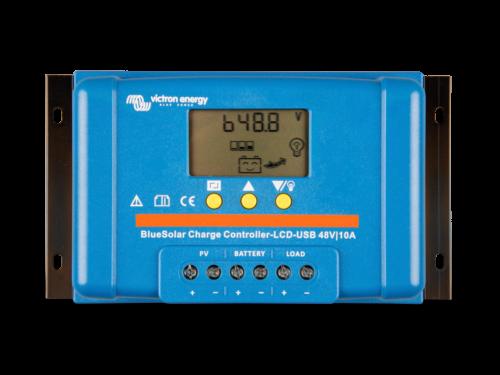 régulateur-solaire-lcd-usb-10a-48v
