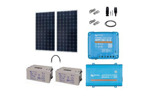 kit-solaire-autonome-complet