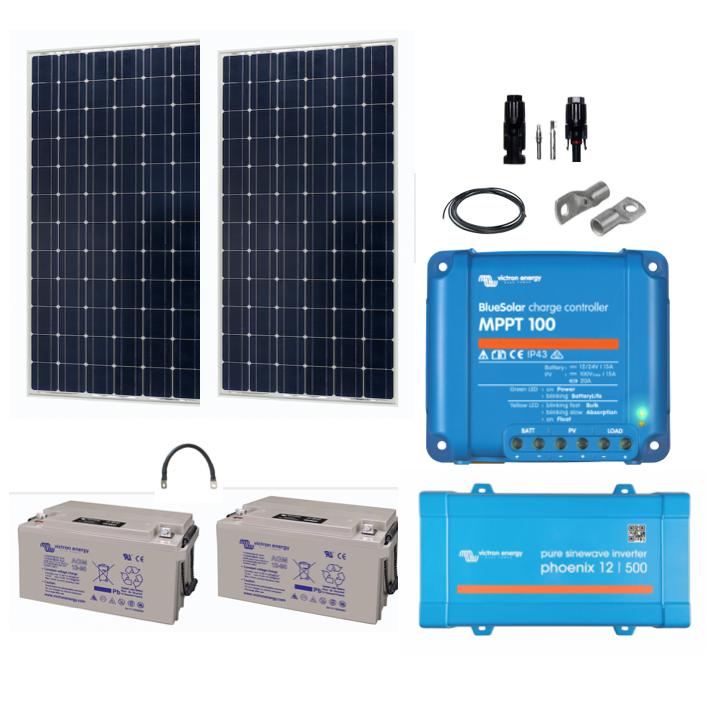 kit-solaire-autonome-complet.