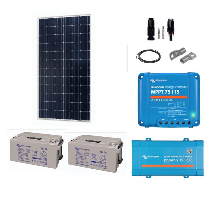 kit-solaire-autonome-complet-215w.