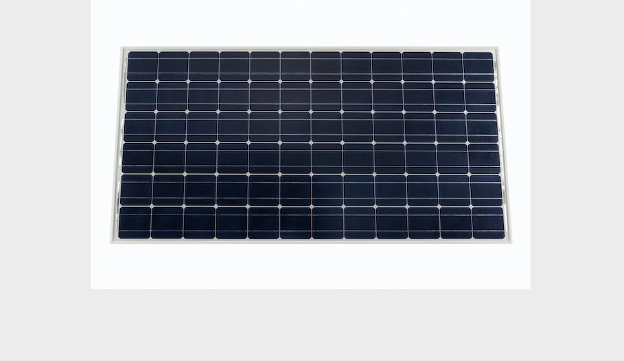 panneau-solaire-monocristallin-victron-energy-photovoltaïque-equipement-solaire