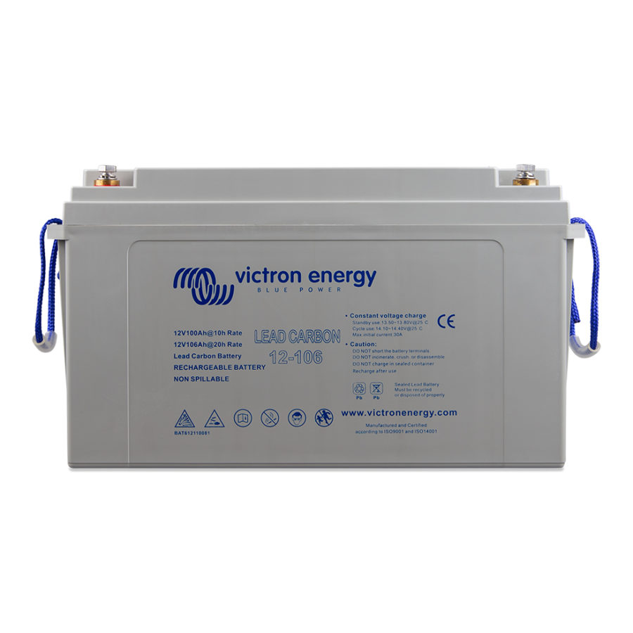 batterie-solaire-carbone-106ah-12v-victron-energy