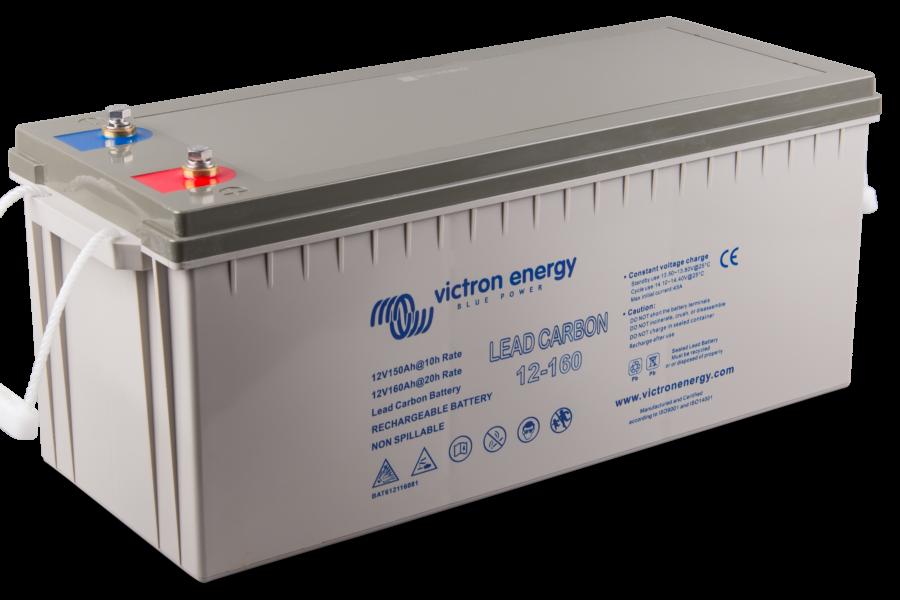 batterie-plomb-carbone-160ah-12v-victron-energy