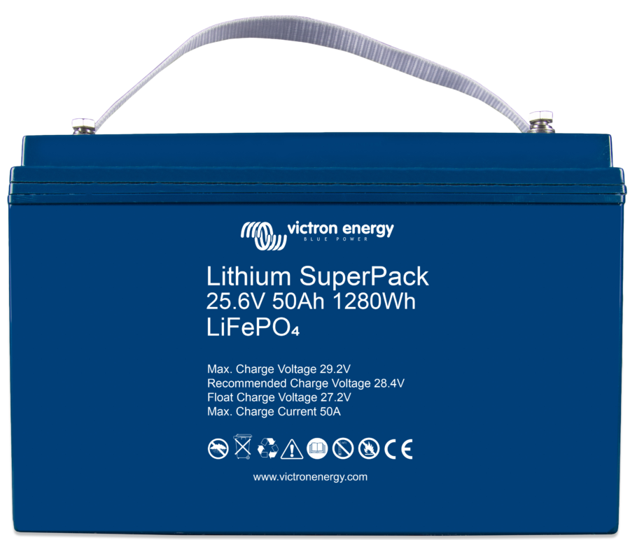 batterie-solaire-lithium-50ah-victron-energy